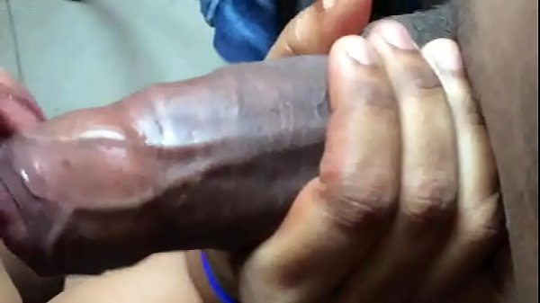 Tamil Aunty Nude Images: Tamil Mom Licks Son  Cock And Shows Her Sexy Back