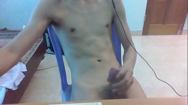 Транс большим хуем порно видео