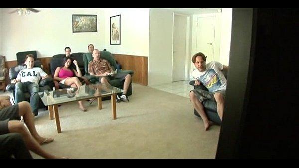 Сыкс видео сестра ебеца с братам