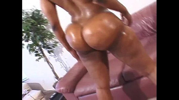 african ass xxx sex videos with huge boobs