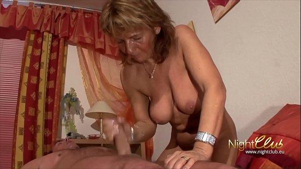 Немецки секс порно