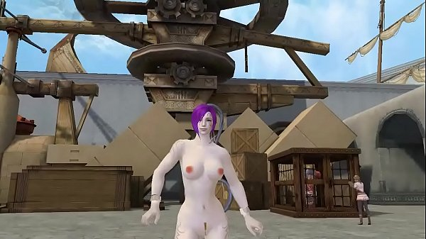 Jic jic archives mmd hentai dance rwby best porn pics