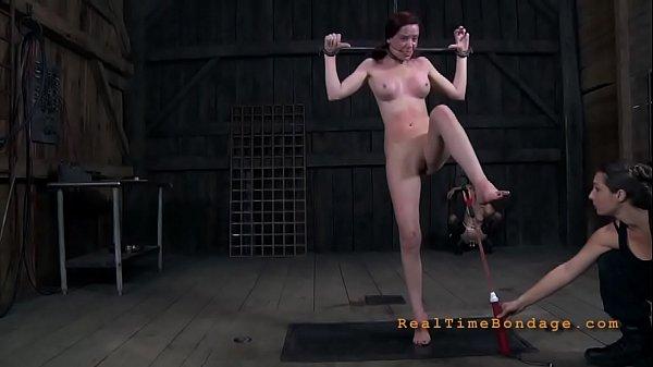 Порно сайт с мамками и бабками