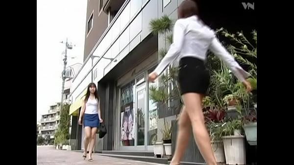 Японскии порно фильмы