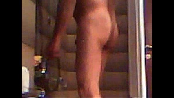 Любительская съемка порно парни сняли баб