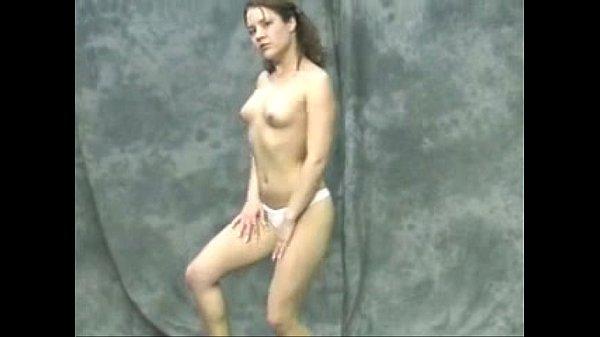 Porno xxx com