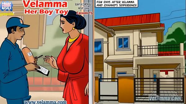 Мама переодевается перед сыночком онлайн