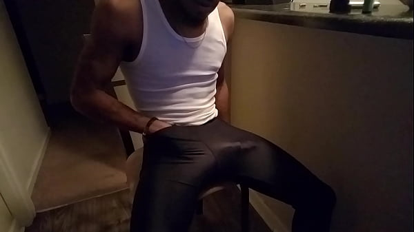 Dru selfplay jacking blackguy blackdick dick black