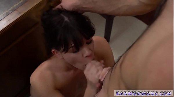 Пожилые порно оргазм