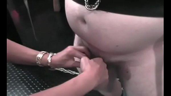 Большие сексуальные попки девушек