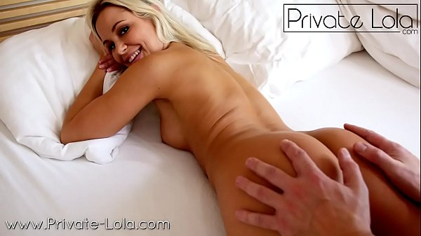 Do you like sex from behind in doggy style?