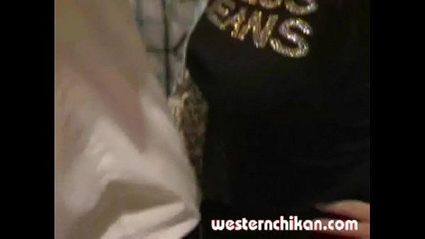 westernchikan krbhc1