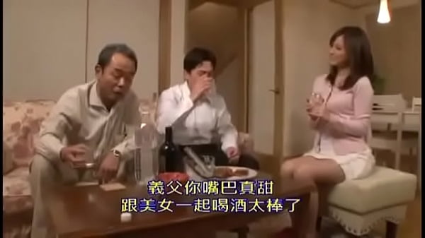 Pretty Japanese wife fuck by in law while husband go to work FULL VIDEO ONLINE https://ouo.io/LwfNH2