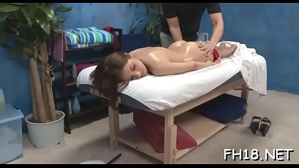 Xxx massage movie scenes Thumb