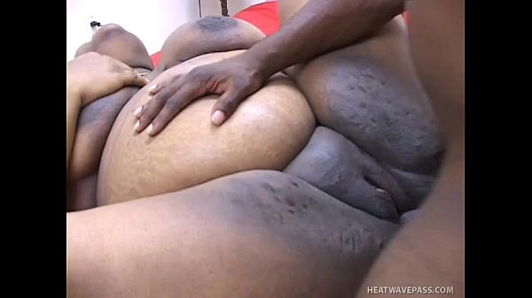 Девушки берут сперму на анализ порно
