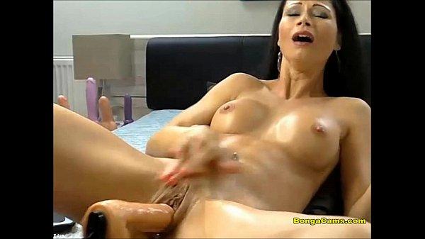Shona mcgarty naked