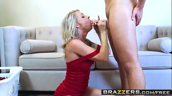 Mature hoe synthia fixx blows hung brother in law