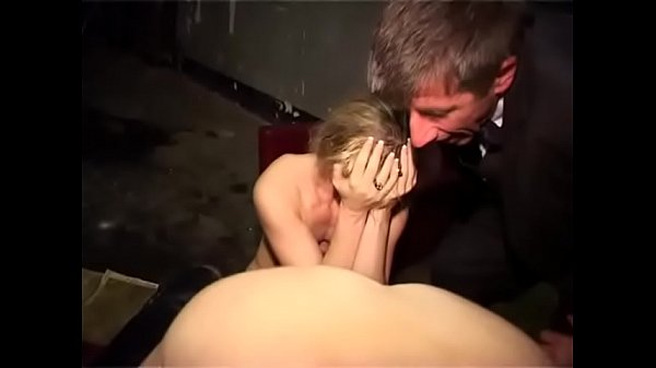 Heartcore 2 - German Kinky Porn Thumb