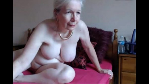 Amateur uk granny pics, traci lords first movie