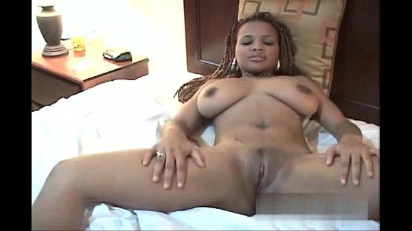 Почему у бразильянок большая грудь
