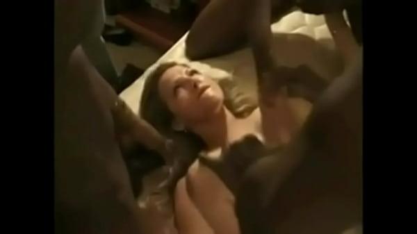 WIFE GANGBANG MILFS 1