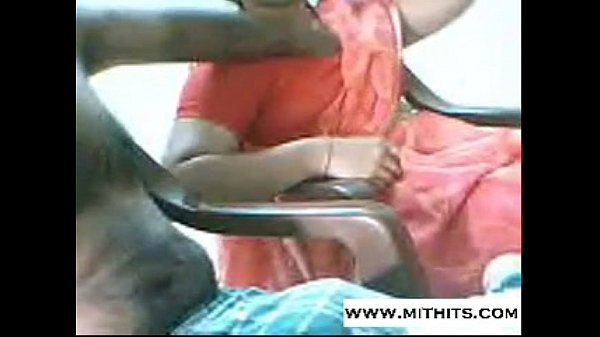 Naughty Indian Couple - Free Porn Videos, Sex Movies. DrTuber.com (new)