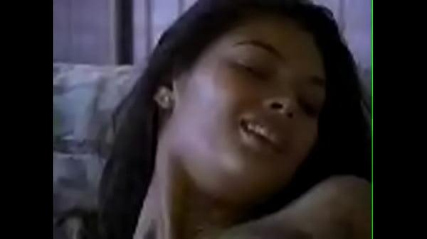 Priyanka Chopra Sex Video Quantico