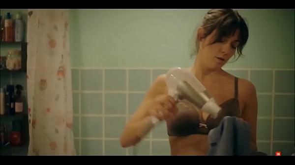 potselui-video-lesbiyanok-obyavleniya-prostitutki-krasnodar