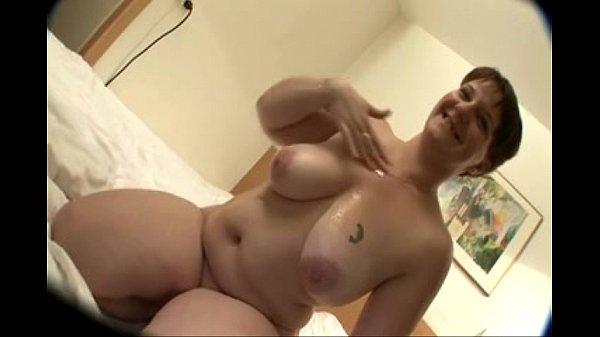Amateur girlfriend blowjob gif