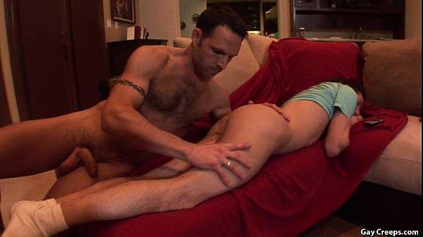 2018-12-25 18:17:45 - Proud Homewrecker Homo.p3 6 min  HD http://www.neofic.com