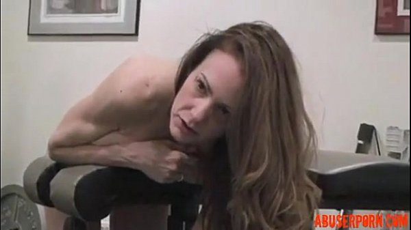 Big Titted Mom With Her Boss Free Porn Xhamster