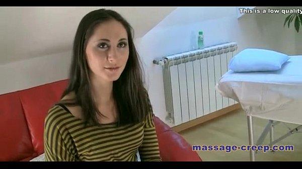 Эротический масаж отзывы хабаровск