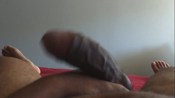 Feeling horny Thumb