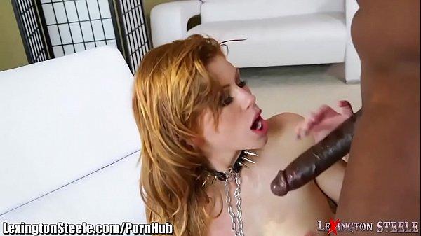 Ass lex steele and a cute little redhead mature cumslut videos
