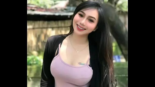 Teen Pinay Gangbang 2019