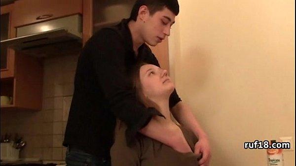 Фото голые голые российские молодое девушка