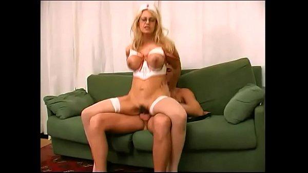 Vero porno paffuto mamme anale