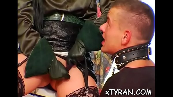 Sugary sweetheart Roxyn adores sex a lot Thumb