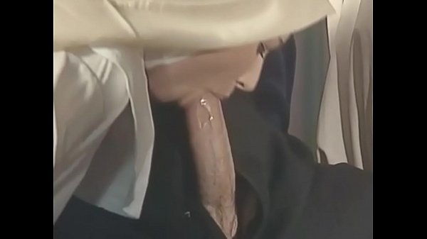 Nuns fuck a priest and themselves  thumbnail