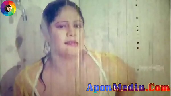 Bangla Errotic Big Boob Song চুদা চুদি করার গান  | Apon Media Thumb