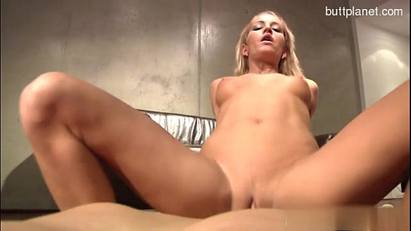 Skinny chicks grinding orgasm ray top porn images
