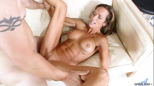 finger porn