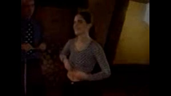 Женщина женщина порно би лезби