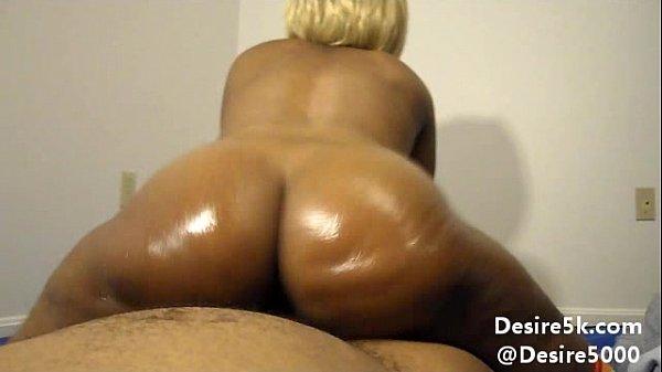 black women amateurs riding dick