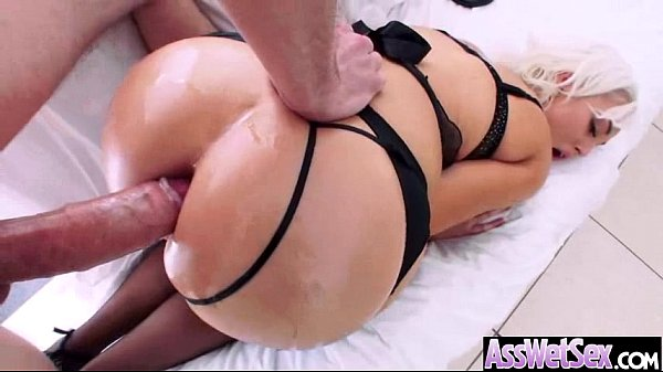 Tight ass youngest pussy