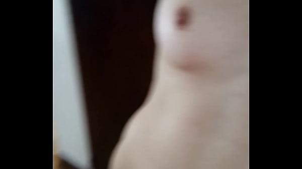 Порновидео анальный страпон