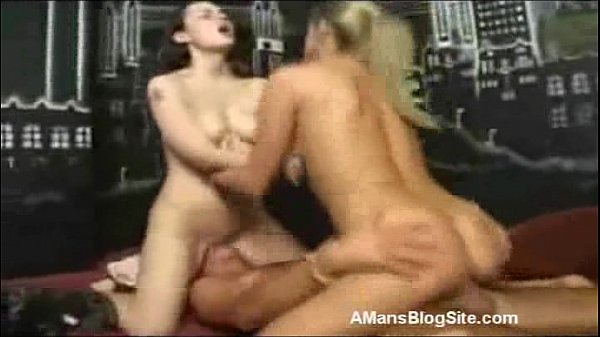 Russian lesbianas homemade licking pussy
