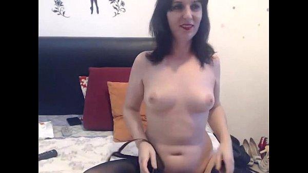 Молодые порно актрисы с большыми сисками