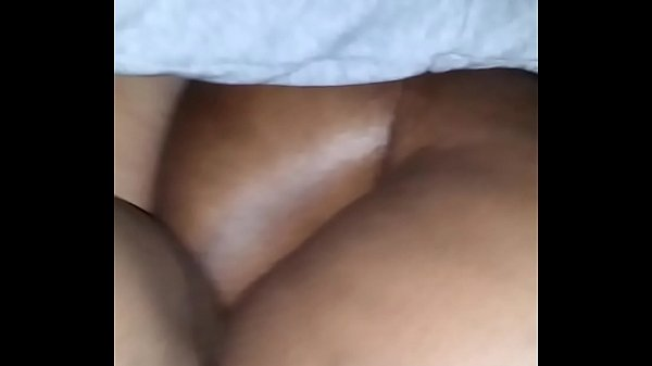 Cheating wife let me hit at 3 am while husband at work