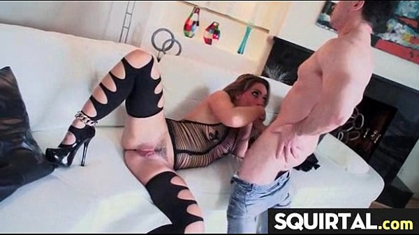 Real Home Video, Real Nice Orgasm 29